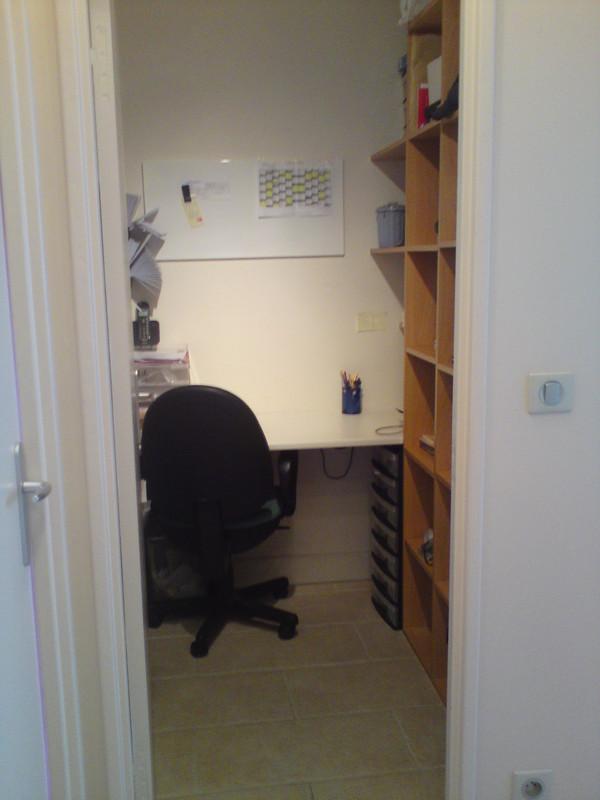 bureau dressing. Black Bedroom Furniture Sets. Home Design Ideas