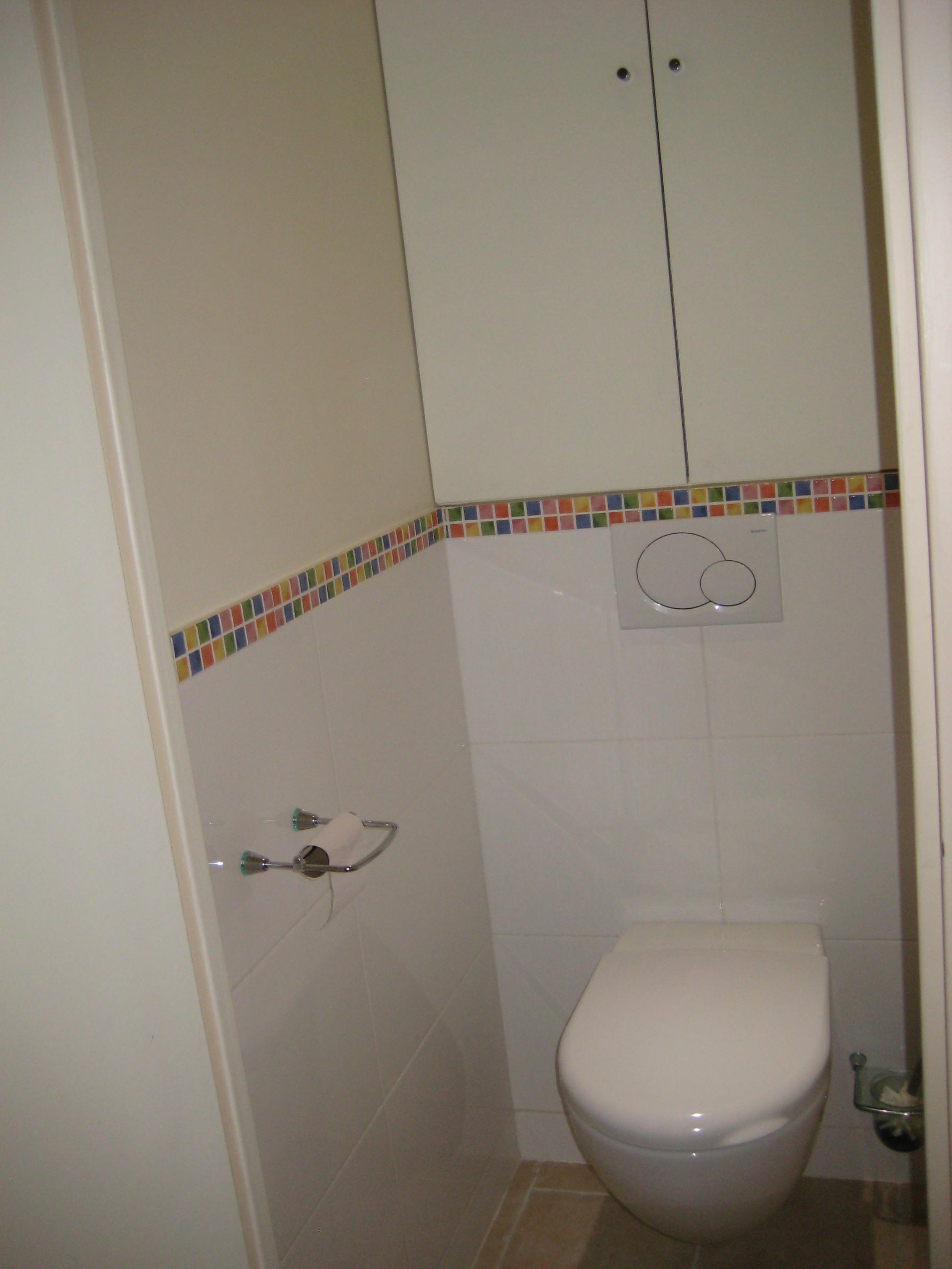 Lapeyre wc suspendu pack wc suspendu univers sol salle de bains wc suspendu grohe lapeyre - Meuble wc suspendu lapeyre ...